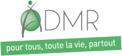 Association de services : ADMR (Aide à Domicile en Milieu Rural)