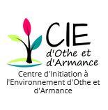 Un de nos partenaires, le CIE Othe-Armance