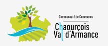 Communauté de Communes du Chaourçois et du Val d'Armance
